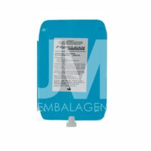 668a50c9b Enxaguante e Fio Dental - JM Embalagens